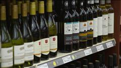Les ingrédients du vin (2015-05-27)