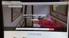 Jeux panam : les prix des appartements explosent sur Airbnb