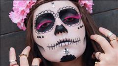 L'âme de Mariachi Ghost révélée au Festival folk