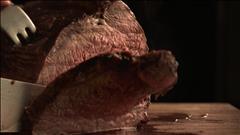 La vérité sur la viande - Partie 1