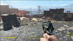 Fallout 4 et Call of Duty Black Ops 3