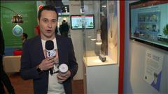 MOMENTS INÉDITS CES 2016