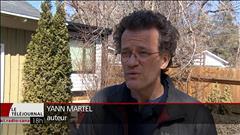 La communauté artistique de Saskatoon se mobilise pour aider les réfugiés syriens