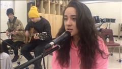 Un festival de talents musicaux francophones à Toronto