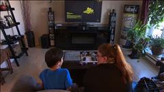 De l'aide pour les parents d'enfants atteints d'autisme