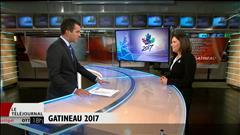 150e anniversaire de la Confédération : la Ville de Gatineau a sa gestionnaire de projets