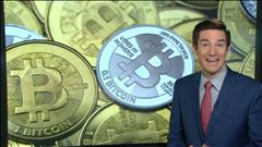 L'inventeur du Bitcoin démasqué?