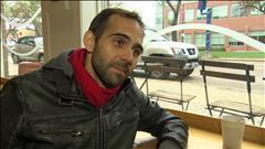 Saint-Bonifascinant: documentaire hommage au quartier francophone