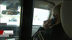 Hausse du nombre d'appels de personnes en détresse