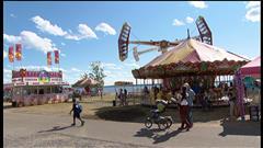 Bilan des activités de la fête nationale en Outaouais