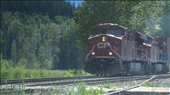 Inquiétude pour la sécurité ferroviaire