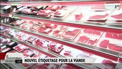 Québec resserre les règles d'étiquetage pour  la viande