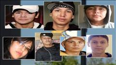 Les recommandations du coroner après la mort de 7 jeunes Autochtones