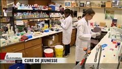 L'Université de Toronto reçoit 98 millions de dollars de fonds publics