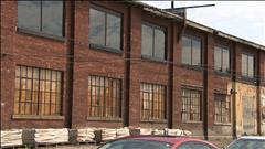 La revalorisation du patrimoine industriel à Pointe-St-Charles
