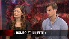 « Roméo et Juliette »