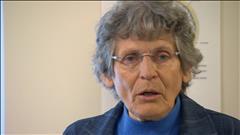 La pratique de la sexologue Marie-Paul Ross fait réagir au Nouveau-Brunswick