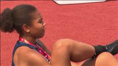 Sensibiliser les jeunes aux dangers du dopage