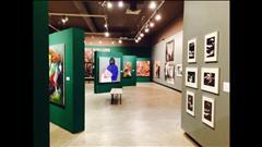Calendrier culturel : exposition d'oeuvres d'artistes syriens, culture indienne en fête, cinéma latino-américain et un classique de Shakespeare