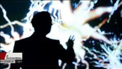 Robert Lepage au Théâtre du Trident avec  887
