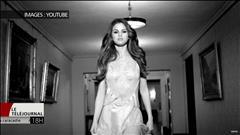 La chanteuse Selena Gomez annule ses spectacles à Moncton