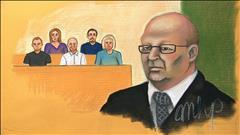 Toujours pas de verdict au neuvième jour de délibérations