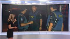 Un ressortissant canadien responsable d'un attentat au Bangladesh abattu