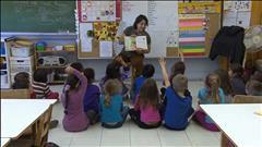 Les enseignants demandent au ministre Sébastien Proulx de visiter les écoles