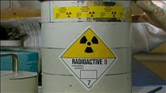 Inquiétudes en Ontario au sujet du transport de matières nucléaires