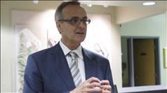 Le directeur général de Bromont meurt noyé à Laval