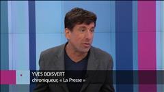 Opération Diligence :  Louis-Pierre Lafortune demande un arrêt des procédures