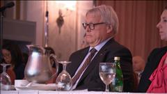 Tension Ottawa-provinces sur les transferts en santé