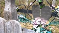 Reprise de l'enquête sur cinq morts tragiques à Manawan