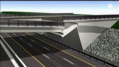 Il y a 10 ans, le viaduc de la Concorde s'écroulait