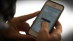 L'entente entre Québec et Uber entre en vigueur