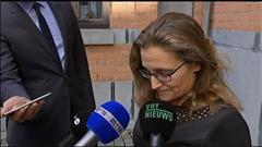 Accord de libre-échange : fin et échec des discussions avec la Wallonie
