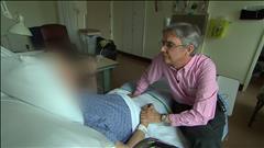 En neuf mois, 262 Québécois ont obtenu une aide médicale à mourir