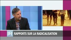Rapports sur la radicalisation