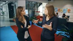 Google lance l'Impact Challenge