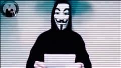 Épisode 5 - les Hacktivistes