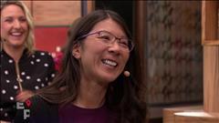 Entrevue avec Dre Joanne Lui