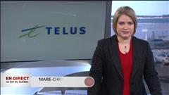 En direct ICI Est du Québec