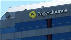 Les promesses faites par Pages jaunes