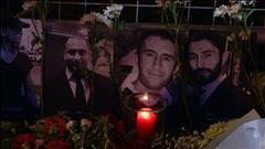 Attentat d'Istanbul : la Canadienne identifiée
