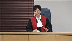 Un tribunal réservé aux consommateurs d'opioïdes connaît du succès en Nouvelle-Écosse