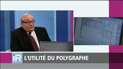 L'utilité du polygraphe