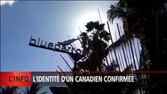 Fusillade dans un bar à Playa del Carmen