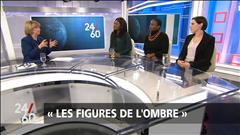 « LES FIGURES DE L'OMBRE »