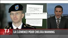 Julian Assange se rendra-t-il aux États-Unis?