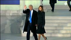 Donald Trump bientôt président